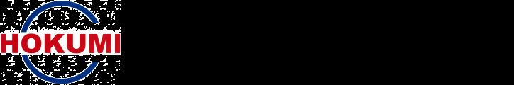株式会社ホクミコンサル